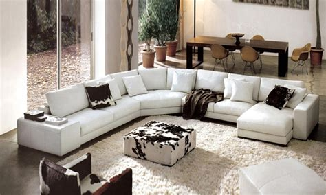big sofa ecke popular modern sofa set buy cheap modern sofa set lots from china modern sofa set suppliers on
