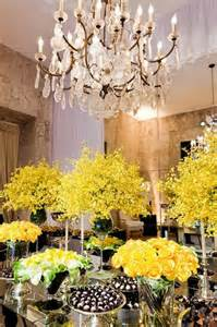 65 best wedding black yellow color theme images on