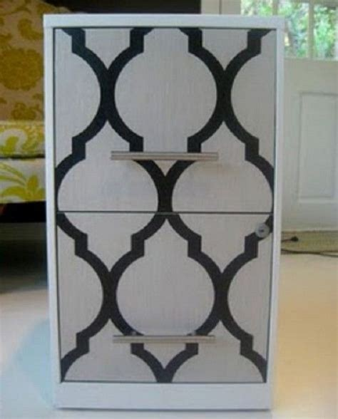how to clean cabinets in the kitchen 33 best images about repurposed metal cabinet on 9327