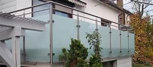 gelandersysteme neumeister bau service With französischer balkon mit meister garten und landschaftsbau stellenangebote