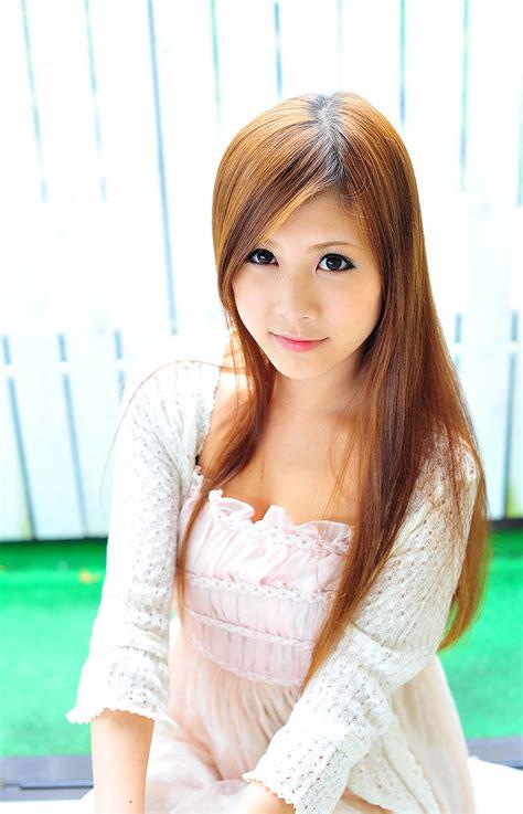 Japanese Nozomi Nishiyama Ngangkang Sexy Pronstar Javhdpics