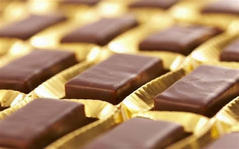 most expensive the most expensive chocolate in the world homestylediary com