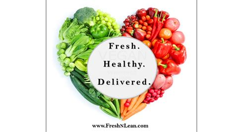 healthy snack delivery weight loss programs meal delivery programs weight loss
