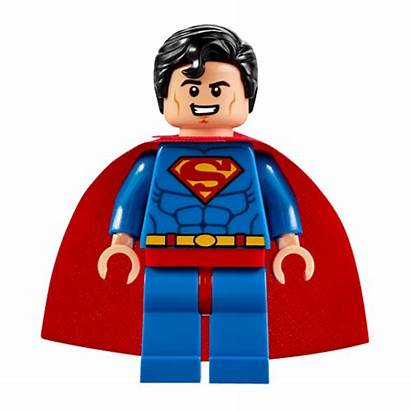 Lego Clipart Background Superman Downloads