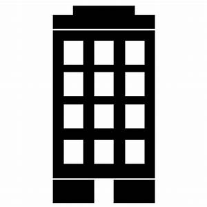 Corporate Building Icon Pictures to Pin on Pinterest ...