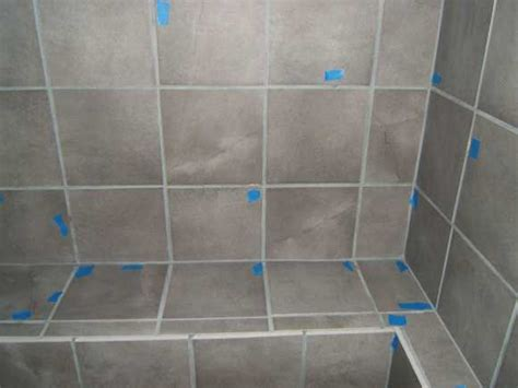 florida tile careers really bad grout ceramic tile advice forums