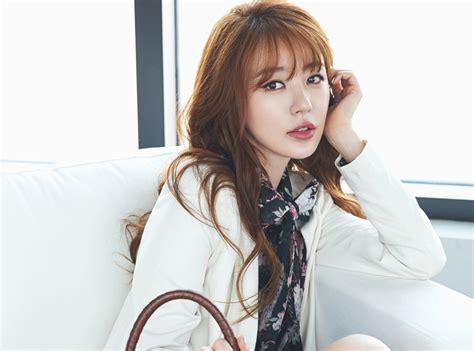 beautiful hottest korean actresses naibuzz
