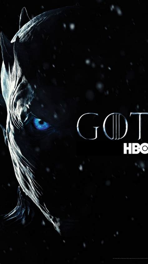 game  thrones wallpaper  iphone   iphone