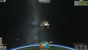 Kerbal Space Program Cheats (page 2) - Pics about space