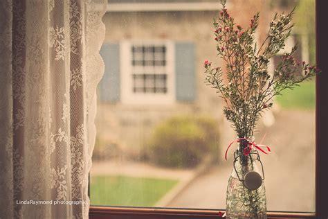 creative indoor photography  linda raymond clickscom