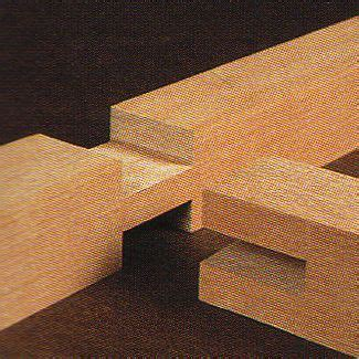 images  wood joinery  pinterest router