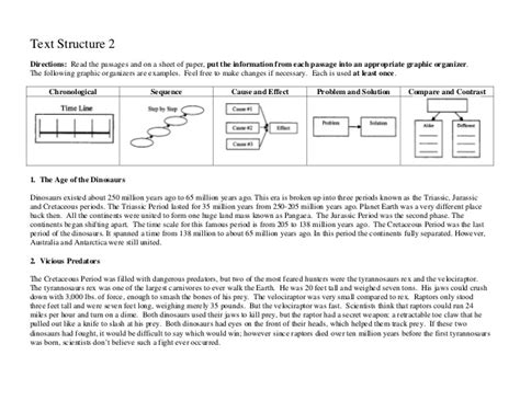 Identifying Textstructure2