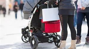 Babydecken Für Kinderwagen : kinderwagen f r die stadt easy shopping mit baby mibaby magazin ratgeber testberichte ~ Buech-reservation.com Haus und Dekorationen