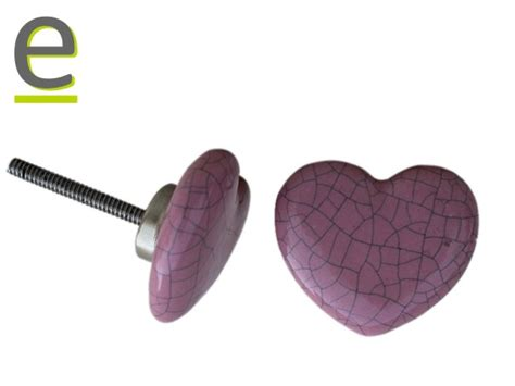 pomelli per camerette pomello cuore pomello pomelli per armadi pomelli a