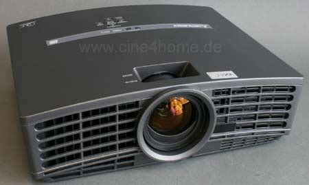 Mitsubishi Hd1000 by Www Cine4home De Test Acer H5350 Preis Mitsubishi Hc1500