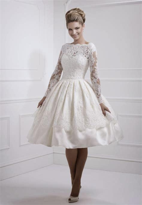 Whiteazalea Elegant Dresses