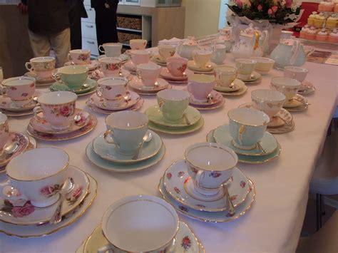 kitchen tea food ideas tea 80th birthday buffet high tea