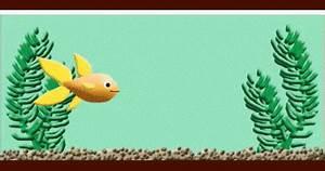 Animated Fish GIF - Animated Fish Aquarium - Discover ...