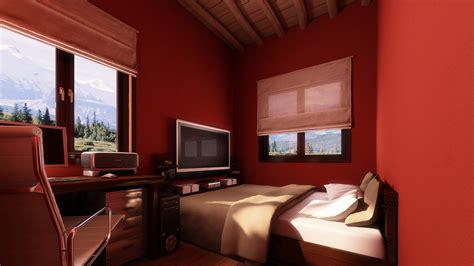 home room interior design bedroom interior design ideas home designer