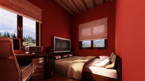 home interior design ideas bedroom bedroom interior design ideas home designer