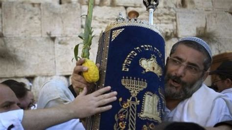 taarf aal tfasyl kanon yhody dol esraeyl bbc news arabic