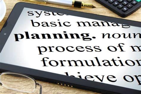 Financial Planning Basics For Beginners Module ...