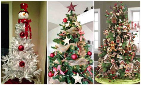 christmas tree decorations ideas picture temasistemi net
