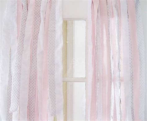 Best + Ribbon Curtain Ideas On Pinterest