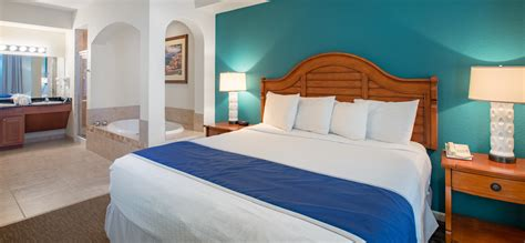 orlando hotel suites lake buena vista resort