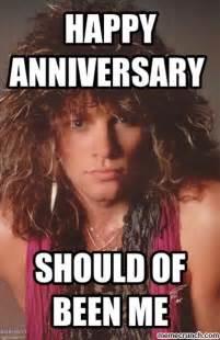 Happy Anniversary Meme Happy Anniversary