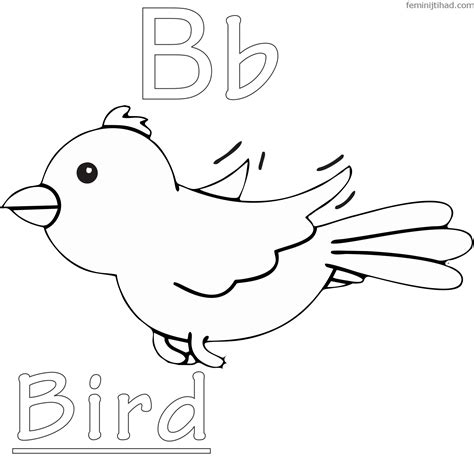 bird coloring pages for preschoolers 20 free bird coloring pages printable coloring pages 711