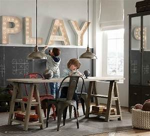 restoration hardware kids want to make the marquee play With play marquee letters