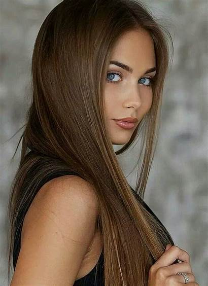 Gorgeous Eyes Lips