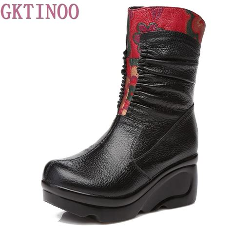 Aliexpress Buy Gktinoo New Arrival Fashion Women
