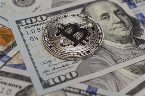 Bitcoin Merchants Near Me by Bitcoin Sees Stretch Of Price Consolidation Since