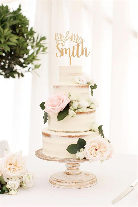 generally wedding cakes    conventional cake