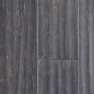 Lumber Liquidators Vinyl Plank Flooring by 1 2 Quot X 5 Quot Silver Strand Handscraped Click Bamboo Morning