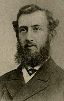 william winwood reade wikipedia