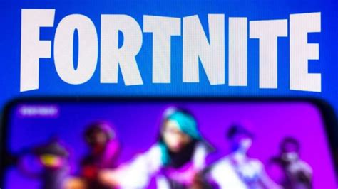 Epic Games valued at US$28.7bn after US$1bn funding round ...