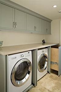Laundry Room Decorating Design Ideas This For All