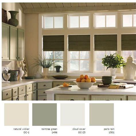 grey kitchen cabinets 51 best kitchen color sles images on 6439
