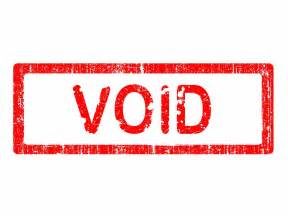 RA: Void Halloween Closing Party feat Ø (Phase) at Public ...