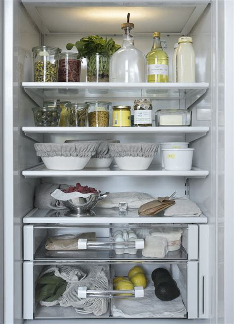 Remodelista: The Organized Home   Simplified Bee