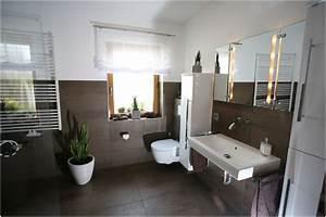 Bad Neu Gestalten : suche badezimmer neu gestalten ideen enhance erster eindruck actandle ~ Sanjose-hotels-ca.com Haus und Dekorationen
