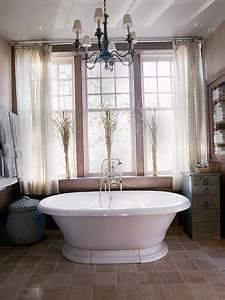 Home, Designs, Tricks, Fabulous, Bathrooms