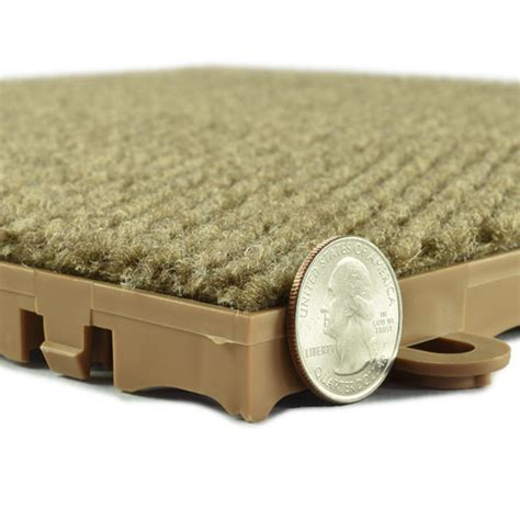 carpet tiles basement floor raised flooring is a great solution for d basements