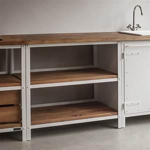 Küchen Regal : k chenregal basic furniture pinterest ~ Pilothousefishingboats.com Haus und Dekorationen