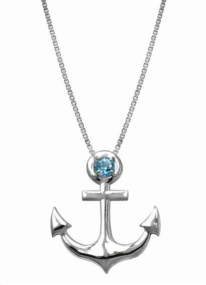 Anchor Jewelry Pendant Designs Jewellery Psd