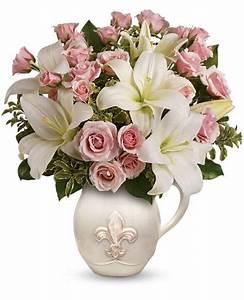 Bouquet De Fleurs : fleur de love bouquet flowers fleur de love flower bouquet ~ Teatrodelosmanantiales.com Idées de Décoration