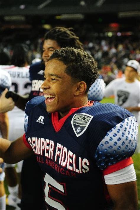 ucla defends scholarship  diddys son collegefootballtalk